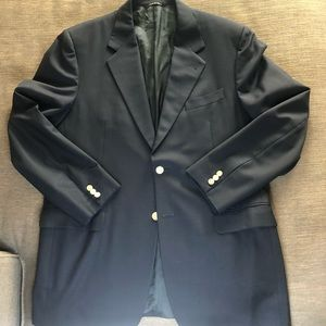Canali Proposta Sports Coat Blazer